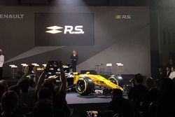 Renault R.S. 17