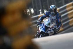 Ian Hutchinson, BMW