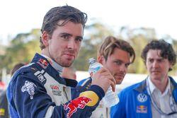 Anders Jæger, Volkswagen Motorsport
