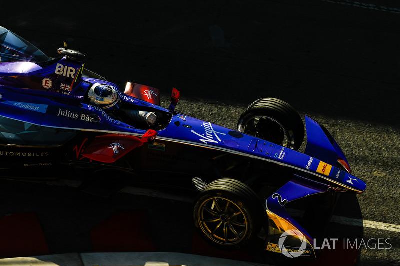 "5. <img src=""https://cdn-7.motorsport.com/static/img/cfp/0/0/0/200/227/s3/united_kingdom-2.jpg"" alt="""" width=""20"" height=""12"" />Sam Bird, DS Virgin Racing"