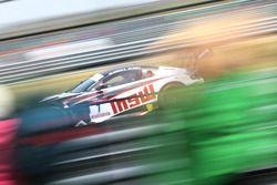 Derek Johnston, Jonny Adam, TF Sport Aston Martin Vantage GT3