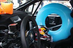 01 Neo Motorspor Yağız Avcı Bahadır Gücenmez Peugeot 208 T16 R5 2