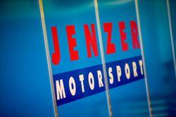 Logo Jenzer Motorsport