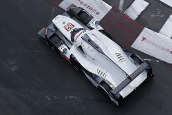 #52 PR1 Mathiasen Motorsports Ligier: Will Owen, Tom Kimber-Smith