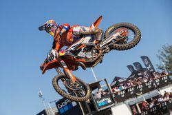 Glenn Coldenhoff, KTM, Nederland