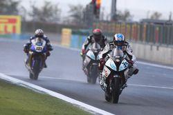 Raffaele De Rosa, Althea Racing, Jordi Torres, Althea Racing