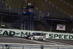 #39 MP3B Honda Civic: Jorge Ortiz, Axel Rivera, Enrique Gelpi, Tommy Ballester of Race Factory Puerto Rico