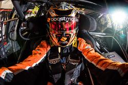 James Courtney, Walkinshaw Racing