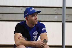 Lucas Mahias, GRT Yamaha Official WorldSSP Team