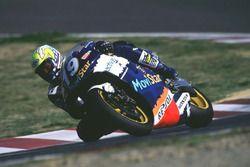 John Kocinski, Pons Honda