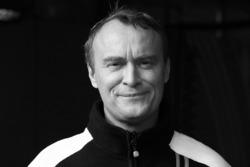 Ralf Waldmann
