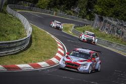 Норберт Михелис, BRC Racing Team, Hyundai i30 N TCR