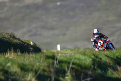 Michael Rutter, Bathams SMC Racing, BMW