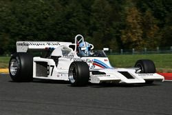 #97 Shadow DN8 (1977): Jamie Constable