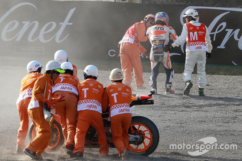 Grand Prix du Japon 2016