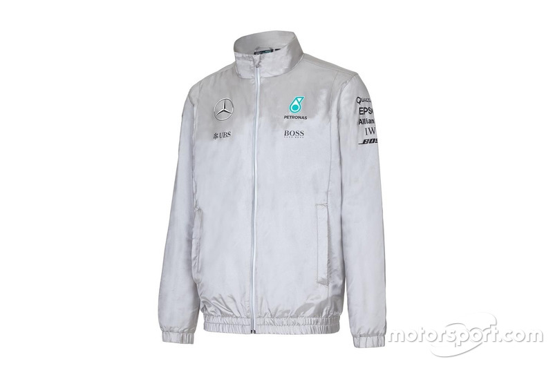 "<a href=""https://www.motorstore.com/eur_fr/mercedes-amg-petronas-windbreaker-mens-2016-replica"">Coupe vent Mercedes AMG Petronas 2016</a>"