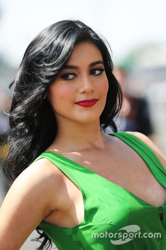 sexy puerto rican women