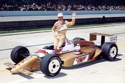 Danny Sullivan, Team Penske Chevrolet