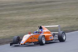 Mike David Ortmann, Kfzteile24 Mücke Motorsport