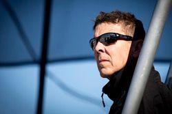 Scott Pruett, Action Express Racing