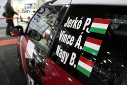 Bz Racing Team - AMTS
