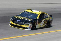 Matt Kenseth, Roush Fenway Racing, Ford Fusion Performance Plus Motor Oil