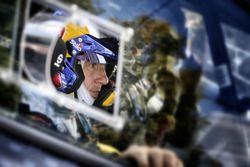 Julien Ingrassia, M-Sport Ford