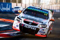 Тим Слейд, Brad Jones Racing Holden
