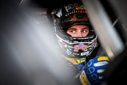 Andre Heimgartner Brad Jones Racing Holden