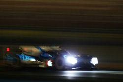 Оливер Роуленд, Алекс Брандл, Оливер Тёрви, CEFC TRSM Racing, Ginetta G60-LT-P1 (№6)
