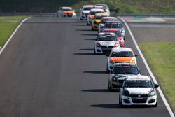 Swift Cup Europe