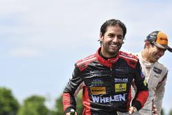 #31 Action Express Racing Cadillac DPi, P: Felipe Nasr, #7 Acura Team Penske Acura DPi, P: Helio Castroneves