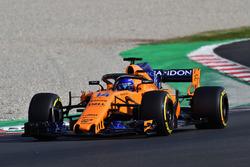 66b5a32ebed6af McLaren s halo to carry flip-flop sponsorship