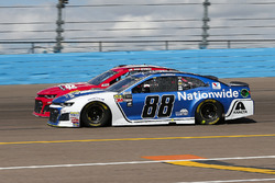 Alex Bowman, Hendrick Motorsports, Chevrolet Camaro Nationwide, Ryan Newman, Richard Childress Racin