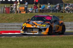 Steller Motorsport