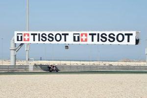 Thomas Luthi, Intact GP