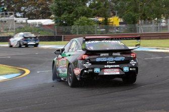 Тим Слейд, Brad Jones Racing, Holden ZB Commodore