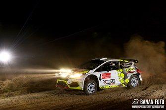 Lausitz Rallye 2019