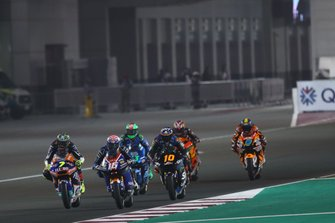 Lorenzo Baldassarri, Pons HP40, Joe Roberts, American Racing