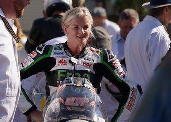 Maria Costello