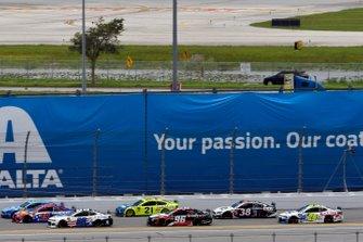 Hendrick Motorsports Photos Page