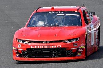 Lawson Aschenbach, JD Motorsports, Chevrolet Camaro teamjdmotorsports.com