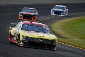 Austin Theriault, Rick Ware Racing, Chevrolet Camaro TRICK SHOT / BANGOR SAVINGS BANK