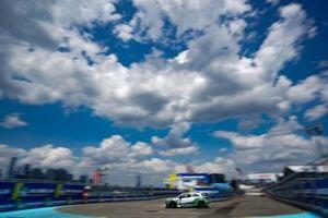 Bandar Alesayi, Saudi Racing