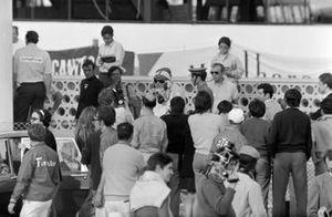 Opgave Jack Brabham