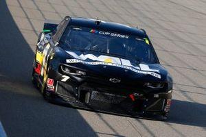 Josh Bilicki, Tommy Baldwin Racing, Chevrolet Camaro Ziegler Auto