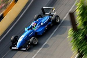 Foto Storiche Ombra Racing