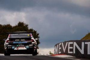 Nick Percat, Thomas Randle, Brad Jones Racing Holden