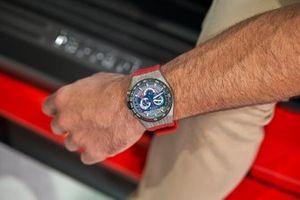 Relojes Giorgio Piola