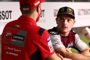 Sam Lowes, Marc VDS Racing Team